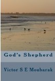 Description: D:\Documents\Move\Visions 21IV18\God's shepherd2.JPG