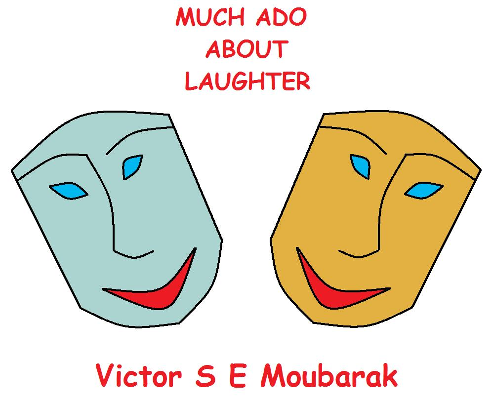 Description: D:\Documents\Move\Visions 21IV18\Much Ado 2.JPG